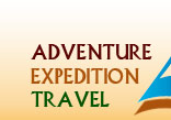 Adventure Expedition Travel