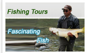 India Fishing Tours</a>